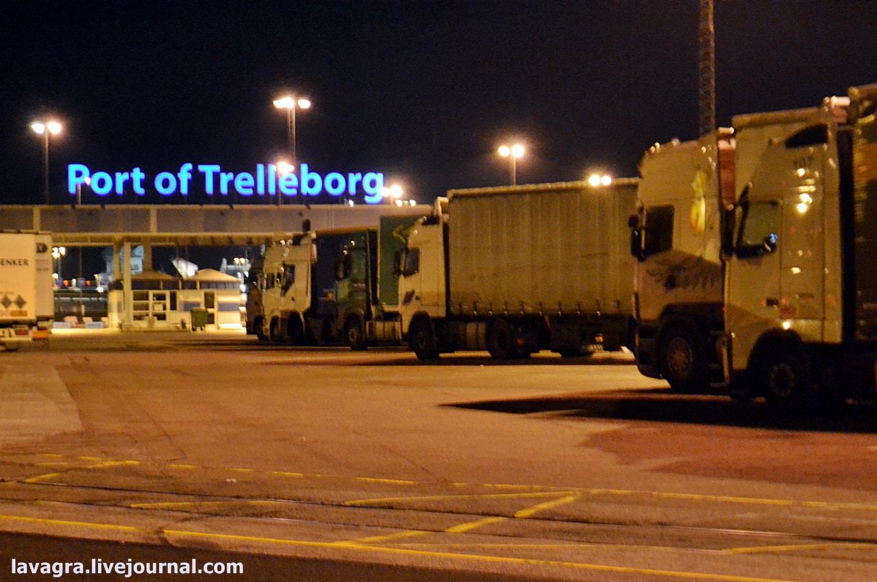 trelleborg04