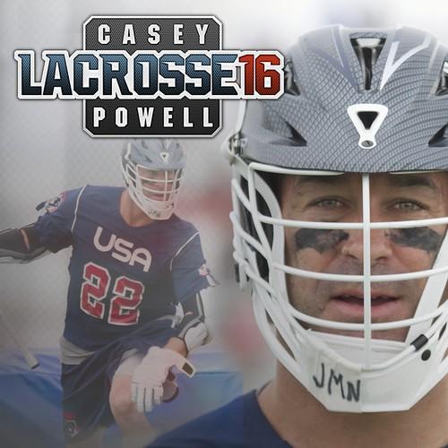 Casey Lacrosse 16