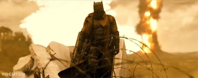 BATMAN-V-SUPERMAN-IMAX-10