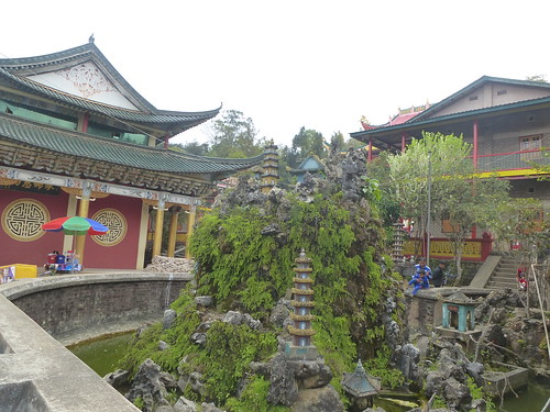 M16-Lashio-Temple chinois (12)