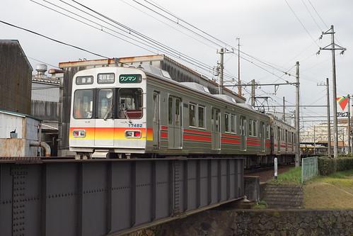 DSC08494