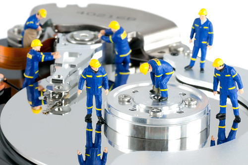 Top 3 Android Data Recovery Software