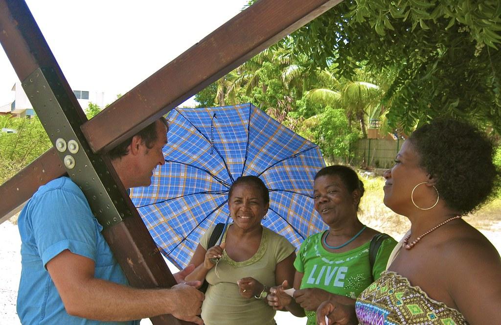 Curacao Image2