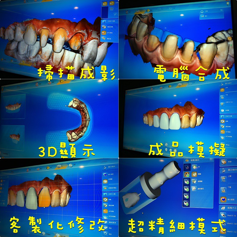 DSC06208.jpg