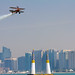 Red Bull Air Race World Championship - Abu Dhabi Qualifying Day Photos: Marcus King / FAI