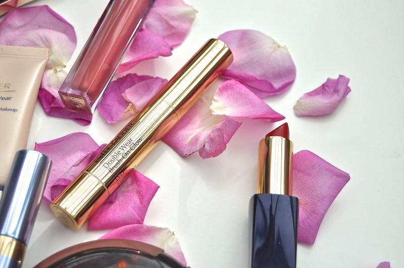 Estée Lauder Makeup bag makeup 7