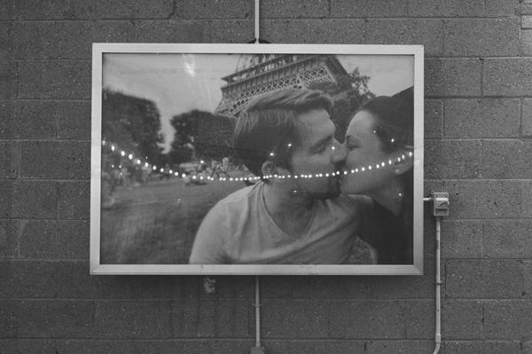 Celine Kim Photography AM Airship 37 distillery district romantic summer wedding-123