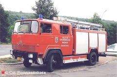 Grevenmacher 3