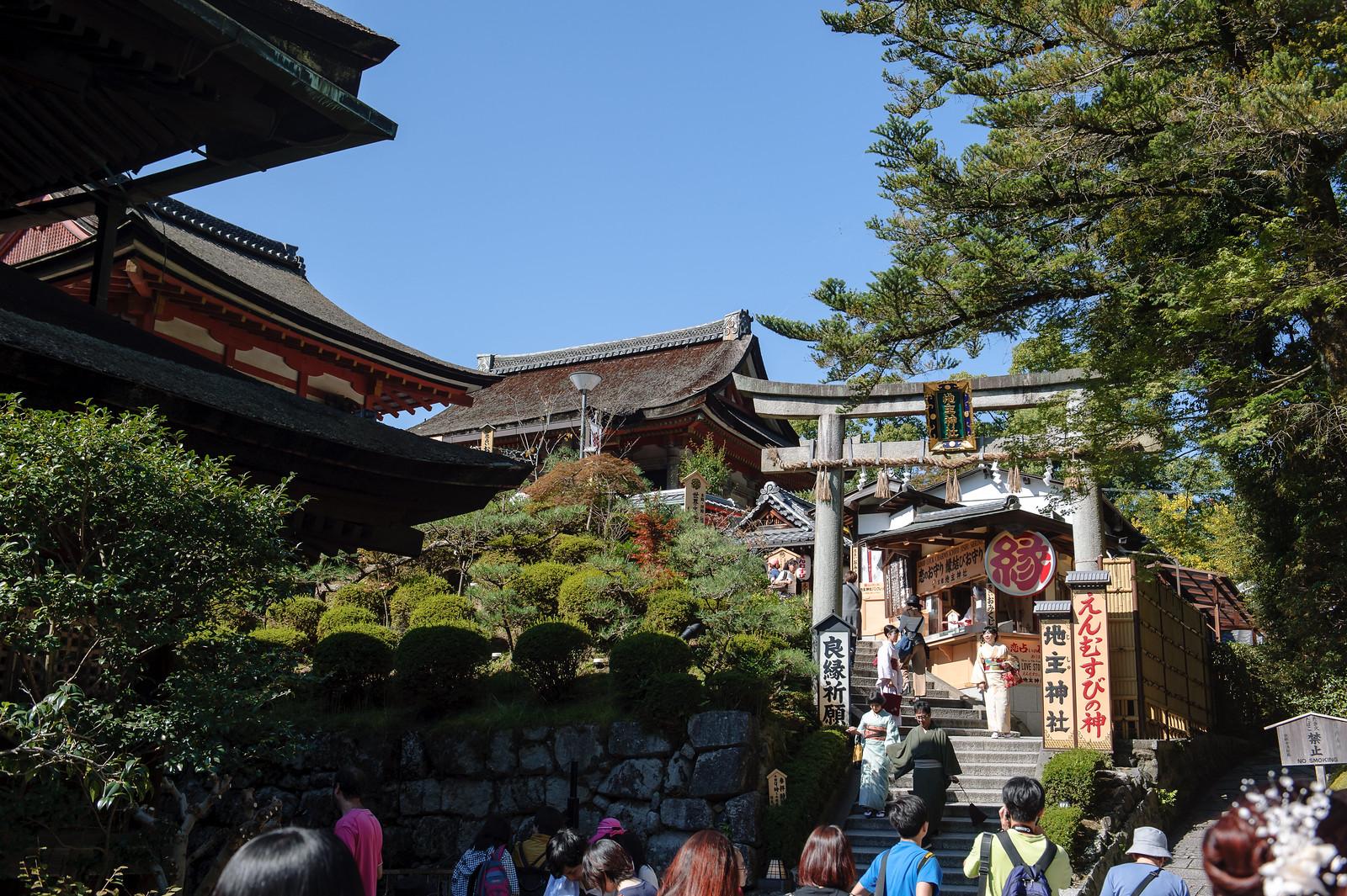 2015VQ@Kyoto-444