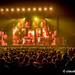 2016_03_24 Dream Theater - Rockhal