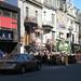 Occupy Street - Joie de vivre en ville