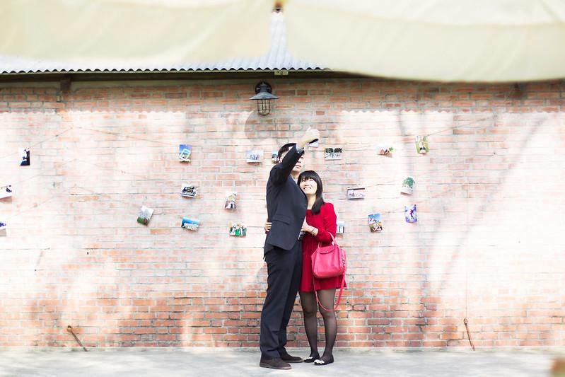 顏氏牧場,後院婚禮,極光婚紗,海外婚紗,京都婚紗,海外婚禮,草地婚禮,戶外婚禮,旋轉木馬-0005