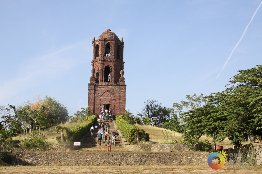 ilocos history Abra was created as a politico-military province in 1846, prior to which was part  of the old ilocos province and later ilocos sur when ilocos region was divided.