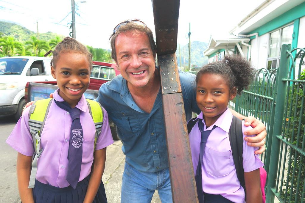Dominica Image33