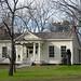 Washington - Stuart House (1842)