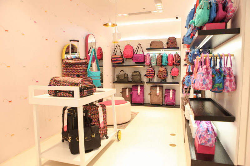 House of Kipling SM Megamall