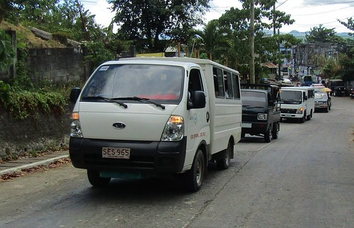 city trip 3 bus up k truck four drive 4x4 cab iii 4 philippines bongo 4th 4wd pickup 2006 wife vehicle government series kia van pick fourth 2008 eastern 2009 generation multi pinoy frontier visayas jeepney besta 2012 2007 2010 pinas 2014 leyte 2016 2015 ormoc kseries 2011 2700 2013 whhel k2700 multican