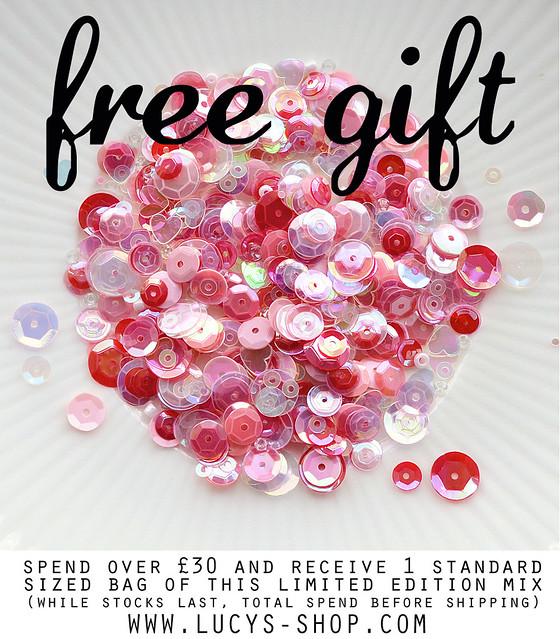 free gift2