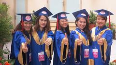 Vietnammarcom GraduatioCeremony (31)