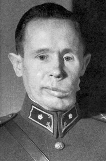 "Simo Häyhä ""White Death"" 1940s [358x546] #HistoryPorn #history #retro http://ift.tt/1VVAmeM"