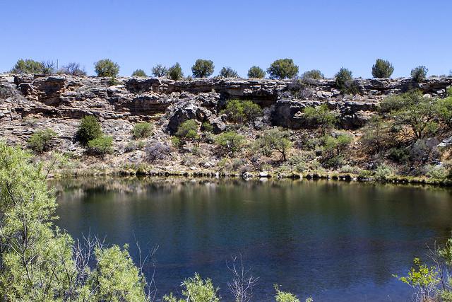 Montezuma Well 26_7d1__240416