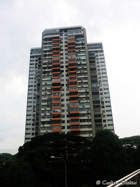 Sherwood Towers 01