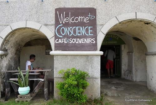 conscience-cafe-batanes.jpg