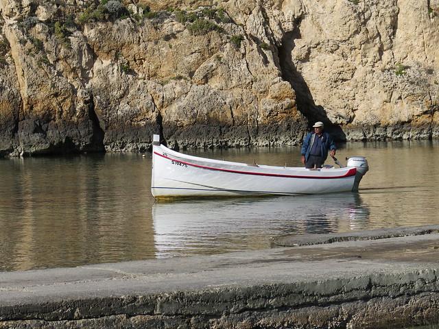 Malte 2015