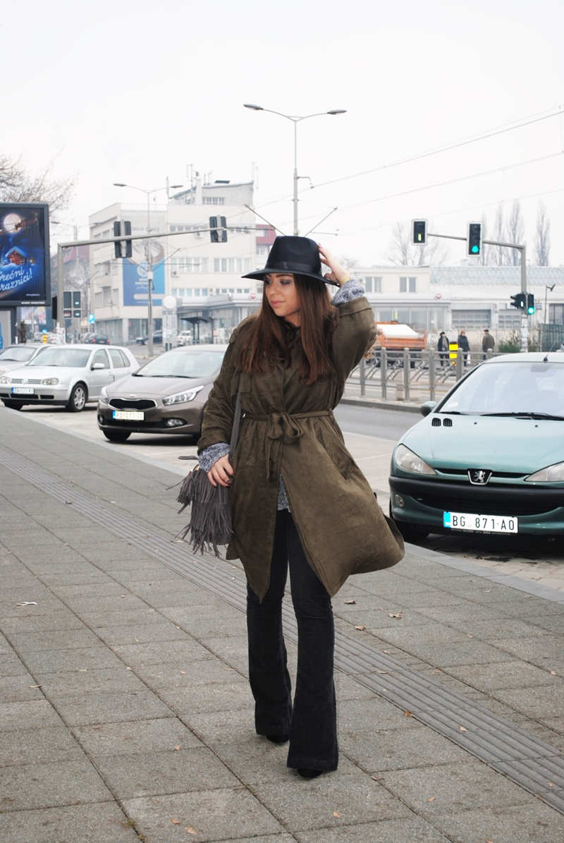 olive-trench-coat-1