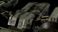 ThreeA_Metal_Gear_REX_Half_Size_Edition_11