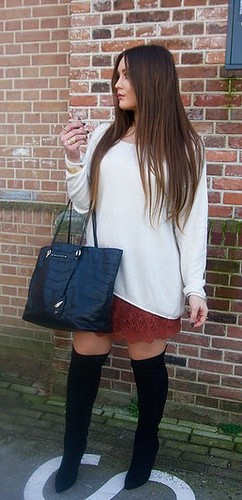 outfit53 (1)