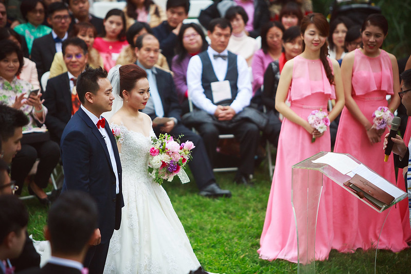 顏氏牧場,後院婚禮,極光婚紗,意大利婚紗,京都婚紗,海外婚禮,草地婚禮,戶外婚禮,婚攝CASA__0118