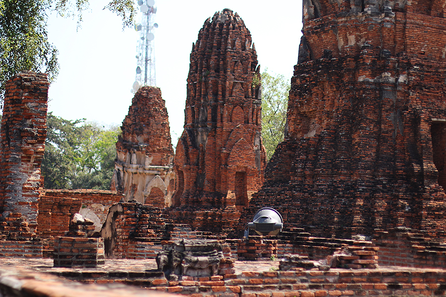 Wat-Maha-That_16