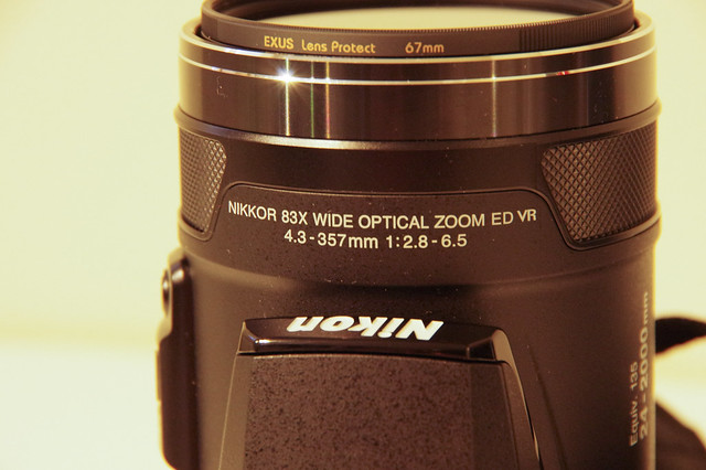 Nikon COOLPIX P900-6