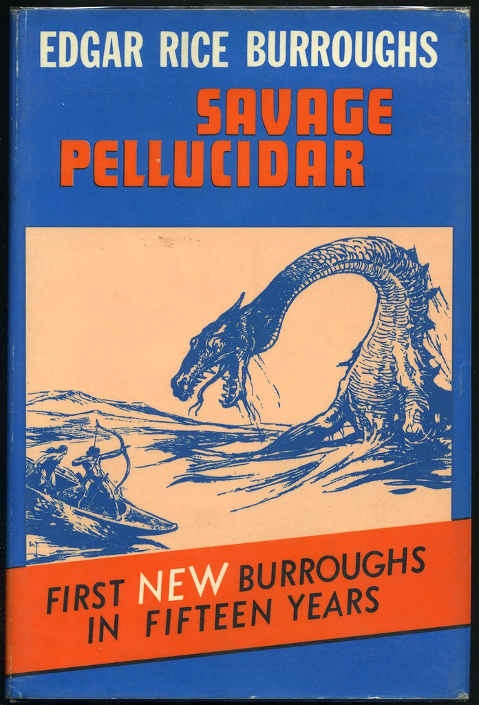 Burroughs19
