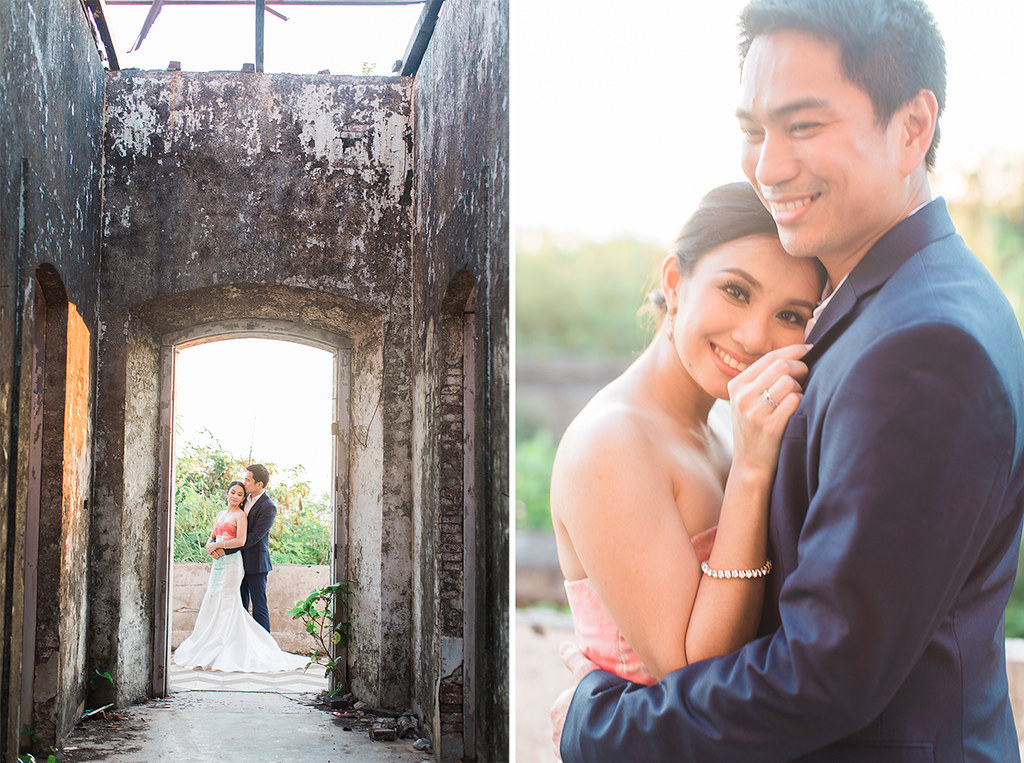 philippine wedding photographer manila 25