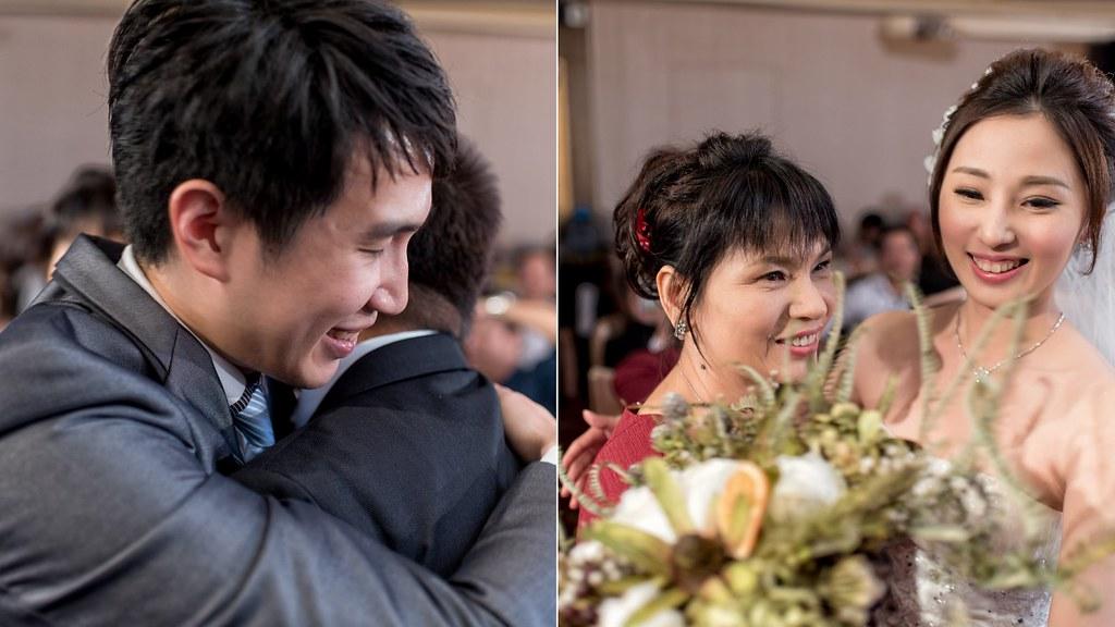 094-婚攝樂高-新莊晶華亭宴會餐廳