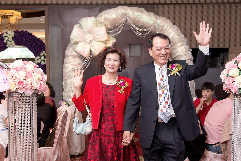 台南婚攝-情定大飯店 (65)