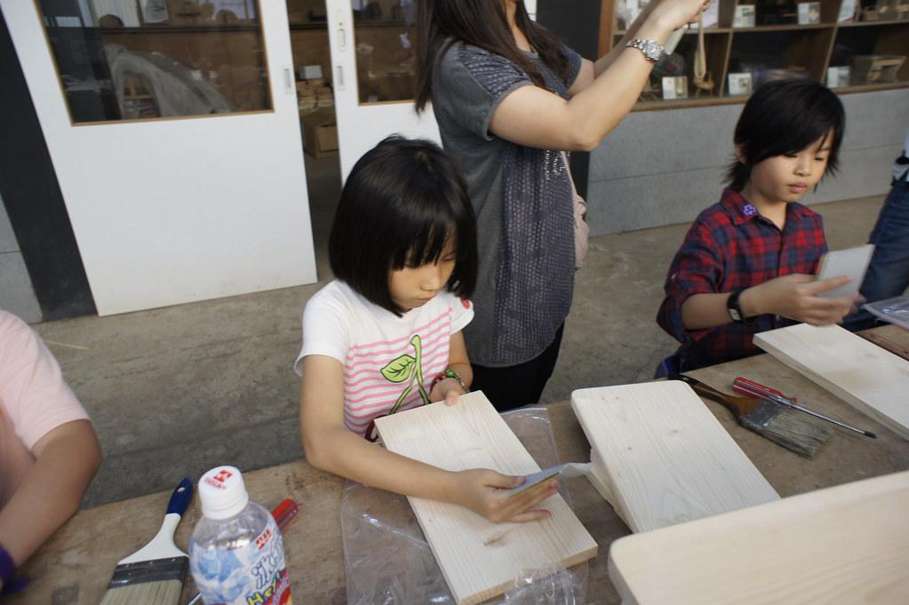 台南市仁德區家具產業博物館 (42)