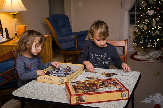 20151221-Puzzles-at-Meemaw-and-Grampas-0820
