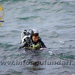 Tabara de scuba diving pentru copii - Eforie Sud 2015