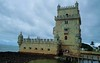 Belém Tower & the Age of Discoveries ...