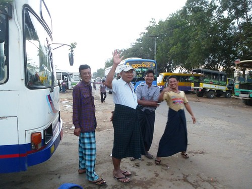 M 16-Yangon-Pathein-bus (2)