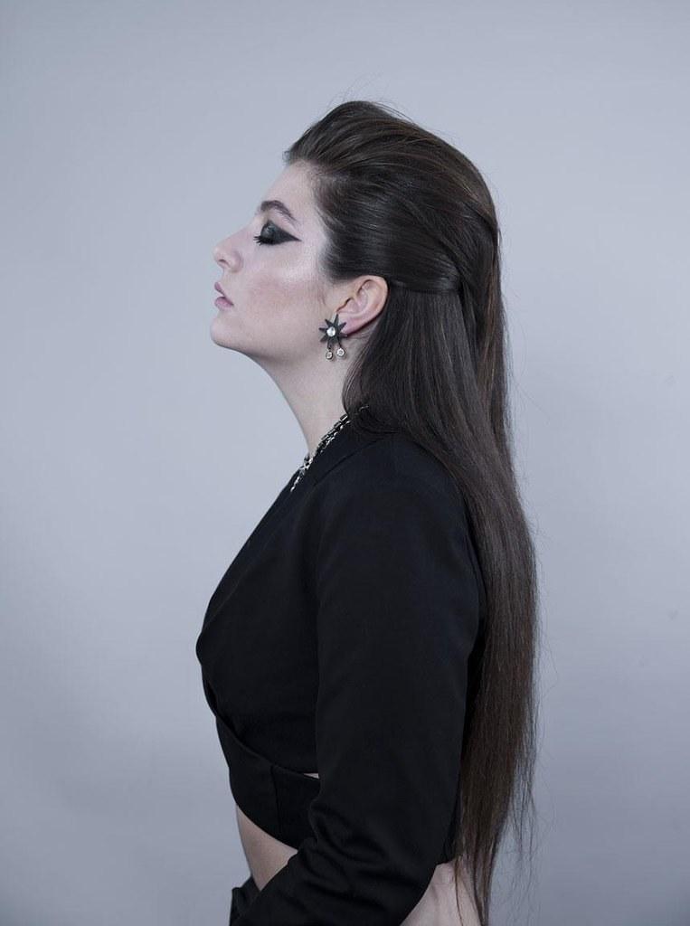 Лорд — Фотосессия для «Stella» 2014 – 21