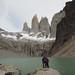 Parque Nacional Torres del Paine und Puerto Natales