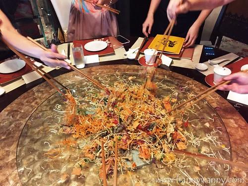 mandarin oriental sg cny 8