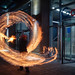 learning fire and flow at ORDCamp 36 by opacity