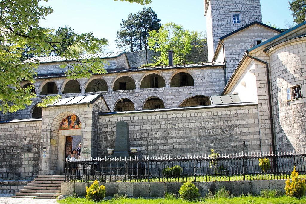 1505_montenegro_1516.jpg