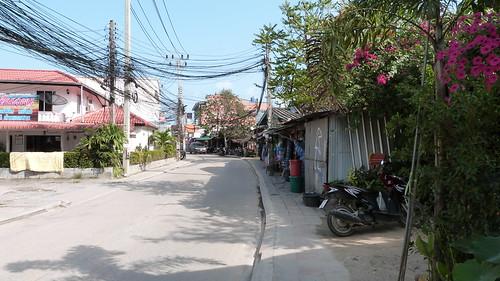 Thailand-0060
