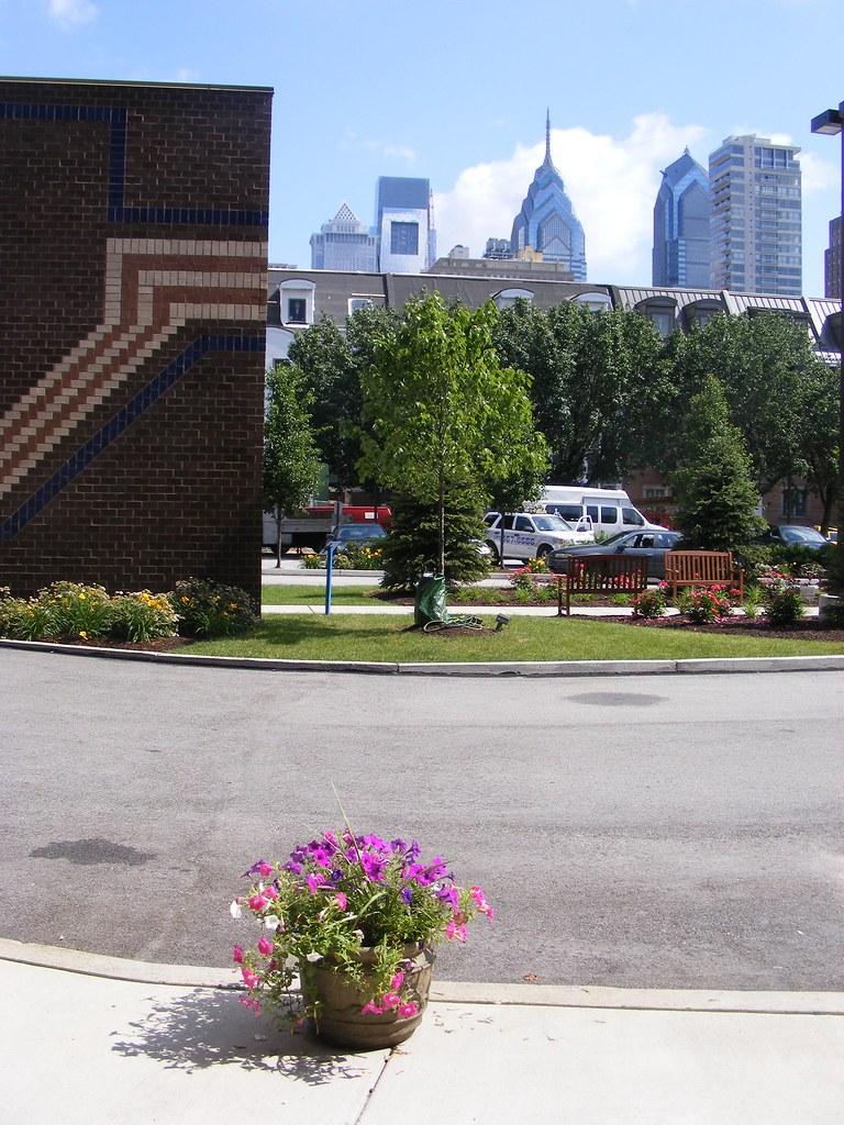 Penn Medicine Rittenhouse Campus | Located at 1800 Lombard s